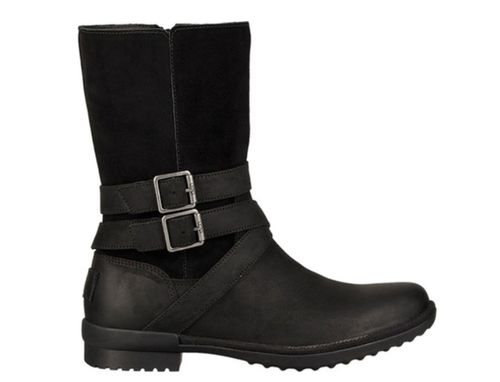 UGG Lorna Mid Calf Boot (Women's)