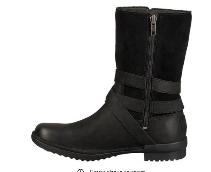 รองเท้า UGG Lorna Mid Calf Boot (Women's)