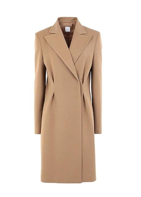 Coat 8 BY YOOX