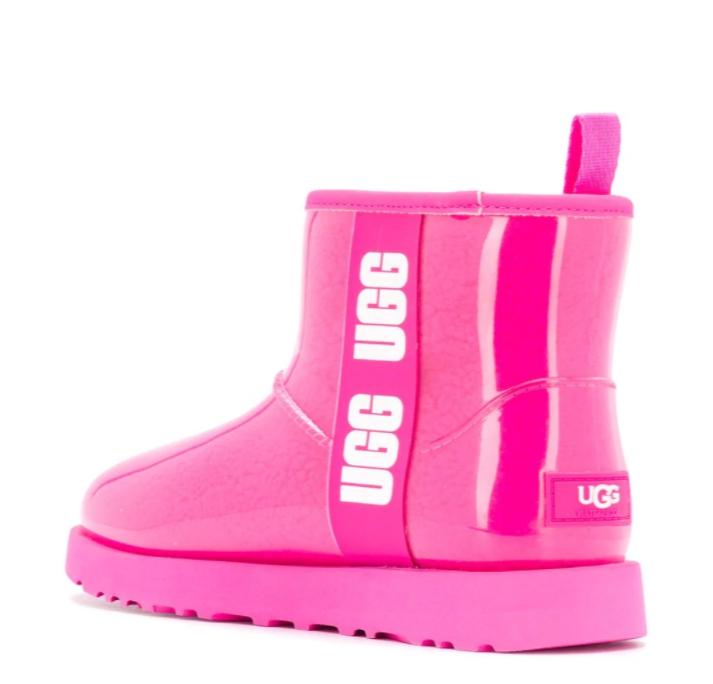 รองเท้า UGG Australia