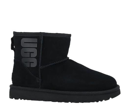 UGG AUSTRALIA Ankle boot